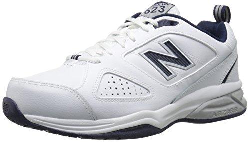 New Balance Men's 623