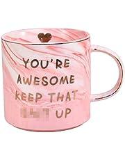Awesome mug Gifts