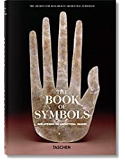 The Book Of Symbols: Reflections on Archetypal Images: VA (The Archive for Research in Archetypal Symbolism)