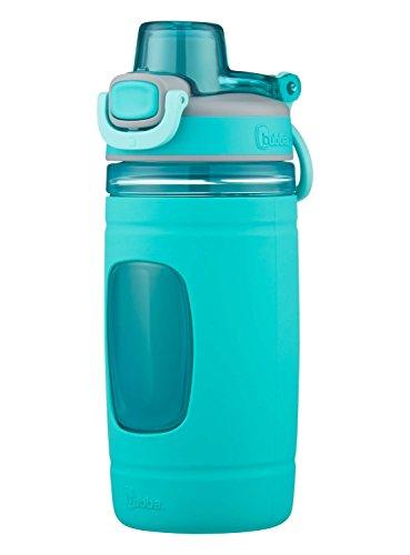 bubba Flo Kids Water