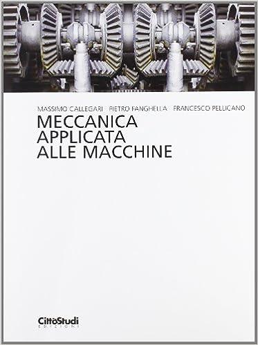 Costruzione Di Macchine Mcgrawhill Pdf 51