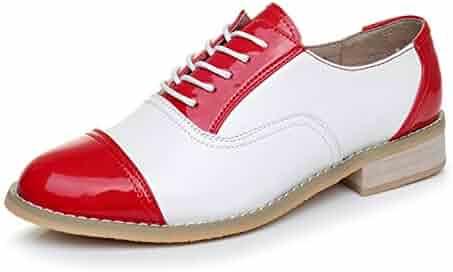 502bff60f3087 Shopping 4.5 - Multi - Last 30 days - Shoes - Women - Clothing ...