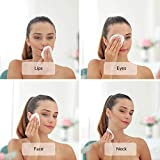 Reusable Makeup Remover Pads | Eco Friendly