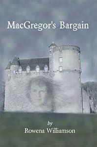 MacGregor's Bargain