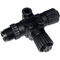 Fusion Marine Nmea 2000T Network Connection T Connector