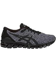 ASICS GelQuantum 360 Knit Shoe Mens Running