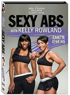 Answer matchless... Black girls sexy workout