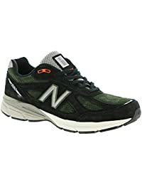 Men's M990v3 Running Shoe