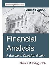 Financial Analysis: Fourth Edition