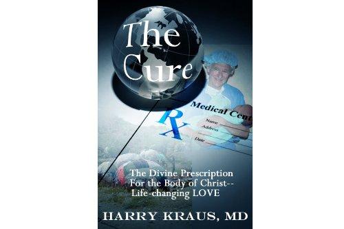by Kraus, Harry, MD