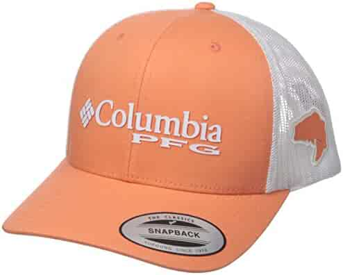Shopping Oranges - Columbia - Hats   Caps - Accessories - Men ... 97338a347e7