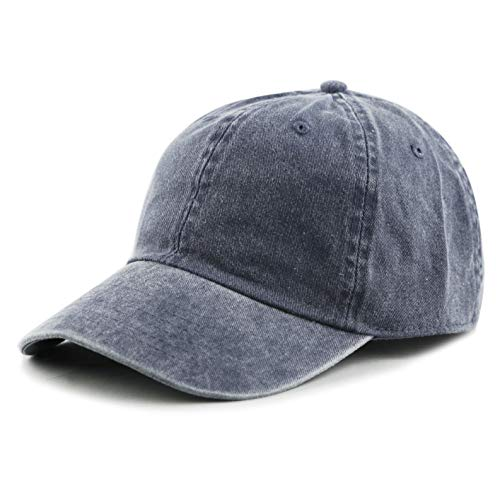 The Hat Depot 100%