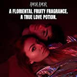 Cacharel Amor Amor 1.7 oz Eau De Parfum, 1.7 oz