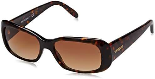 Ralph  Lauren Women's RA 4004 Sunglasses