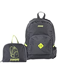 Magic Lightweight Packable Backpack, by Zoomlite