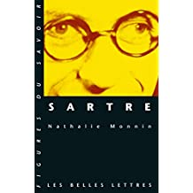 Sartre (Figures du savoir t. 41) (French Edition)