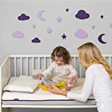 ClevaMama ClevaFoam Toddler Pillow - Breathable
