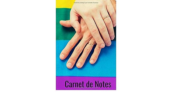 rencontre site gay author à Koungou