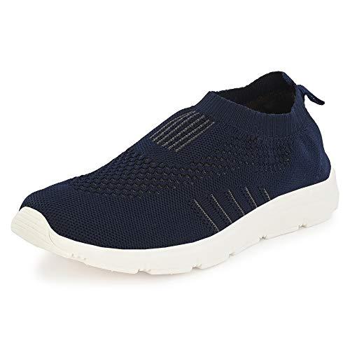 Bourge Men's Vega-5 Running Shoes Price & Reviews