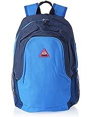 حقيبة ظهر فيلسون- بلون ازرق/ اسود، سعة 28 لتر