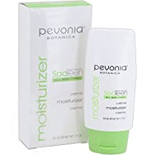 Pevonia Botanica 1.7 oz SpaTeen All Skin Types Moisturizer