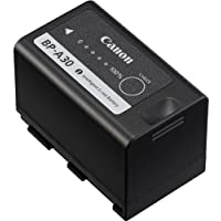 Canon BP-A30 Battery for C300 MK II