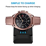 Stand for Samsung Galaxy Watch 3 41mm 45mm/ Active