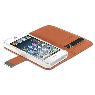 1b7dddb94b おサイフケース | iPhone SE/5s/5用 | iPod/iPad/iPhoneのすべて