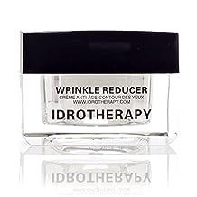 Idrotherapy Wrinkle Reducer (0.5 oz)