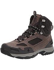 Vasque Unisex's Breeze at Mid GTX Hiking Boot