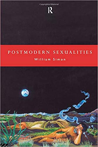 1. The Difficulties in Achieving Happiness in Postmodernity