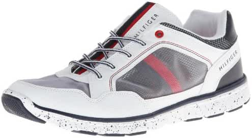 Tommy Hilfiger Men's Krone Fashion Sneaker