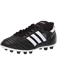 39e01407bb9 Adidas Men s COPA Mundial Soccer Shoes