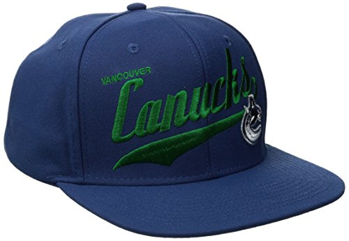 online retailer 5a060 1a2b4 canada new era vancouver canucks all day 9fifty snapback cap black  adjustable e9fe5 8e1fa  low cost nhl vancouver canucks mens sp17 tail sweep  flat brim ...