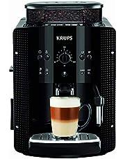 Krups Automatic Coffee Machine 1.8 Litre 15 bar, CappuccinoPlus Nozzle