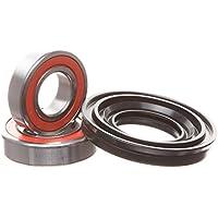 Front Load Washing Machine Bearing & Seal Kit Duel Sport, Epic Z & HE2 Elite & Plus
