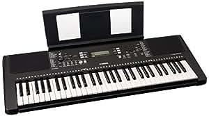 Amazon Teclados Musicales Yamaha Precios