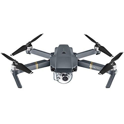 Imagem de Drone