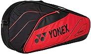 Yonex 4923 Team Series Racket Bag (Red)