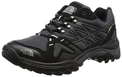 North Face Ladies Trekking Waterproof Shoes
