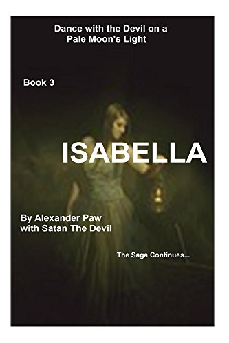 Dance With The Devil Ebook