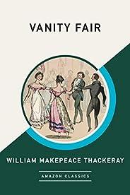 Vanity Fair (AmazonClassics Edition)