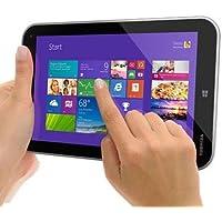 Toshiba 8.0 Encore Win 8.1 Tablet