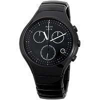 Rado Men's Bracelet Watch