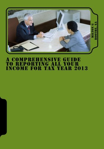 Tax returns and compliance