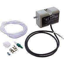 Del Ozone ECS-1RPAM2-U Spa Eclipse Ozone Generator Dual Voltage