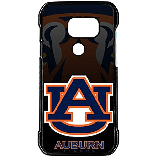 Galaxy S7 Active Case,Ukiyya Southeastern Conference Sec Football Auburn Tigers 2 Premium Design Heavy Duty Defender Sales