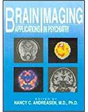 Brain Imaging: Applications in Psychiatry