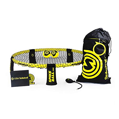 Spikeball Pro Kit Tournament