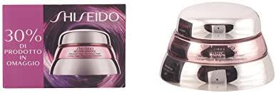 Shiseido Bio-Performance Advanced Super Restoring Cream for Unisex, 2.6 oz